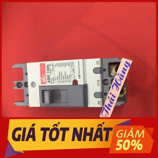 [-FreeShip-] Attomat 2 pha ABE 102 b -100 A [ShopUyTín]