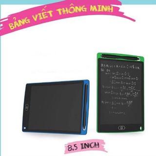 [HCM] Bảng vẽ/ Bảng viết LCD tự xoá