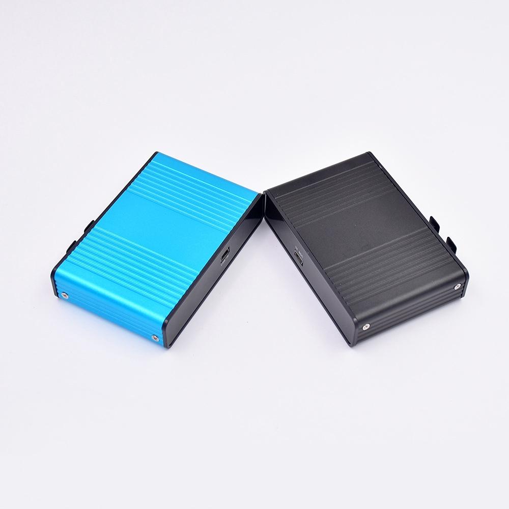 USB Sound Card 6 Channel 5.1 Optical Fibers External Audio Card Converter Chipset for PC Laptop Giá chỉ 200.900₫