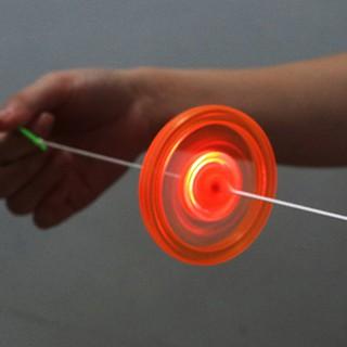 Đồ chơi luồn dây gắn đèn LED sáng tạo cho bé