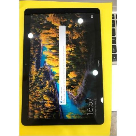 Máy Tính Bảng Huawei MediaPad T5 Black