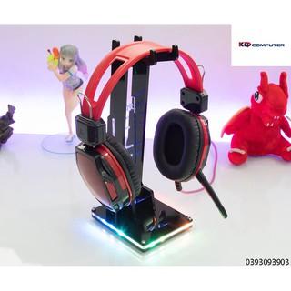 Tai Nghe Gaming Q-A6 chính hãng