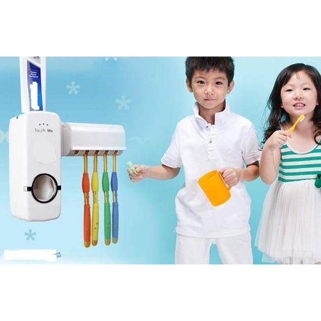 Dụng cụ nhả kem đánh răng tự động hàn quốc giá rẻ - 3496269 , 726800259 , 322_726800259 , 26000 , Dung-cu-nha-kem-danh-rang-tu-dong-han-quoc-gia-re-322_726800259 , shopee.vn , Dụng cụ nhả kem đánh răng tự động hàn quốc giá rẻ