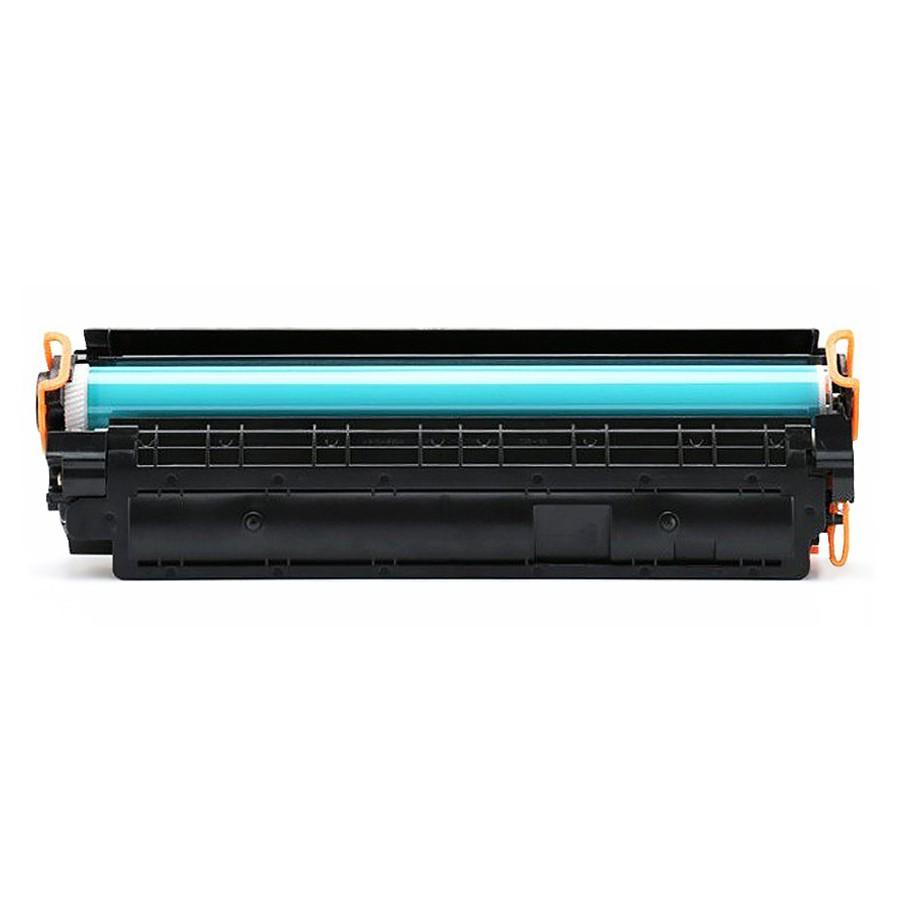 Hộp mực in 35A/85A dùng cho máy in HP 1005, 1006,... canon 6000, 6030, 3050,,...