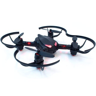 Đồ chơi công nghệ và lập trình: bộ kit trực thăng 4 cánh Robolink CoDrone Pro