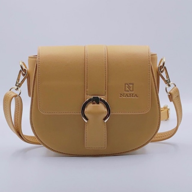 Túi đeo chéo thời trang nữ NH001