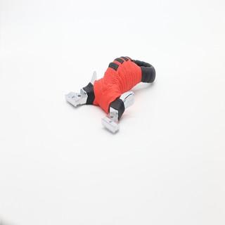 [ ẢNH THẬT 100% ] Ná Cao Su Dẹt – Tặng 1 Dây