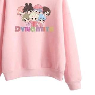 ❋ Áo Sweater vải lông cừu thời trang cho bé ➪