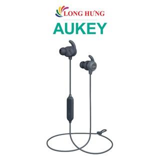 Tai nghe Bluetooth Aukey EP-B60 - Hàng chính hãng thumbnail