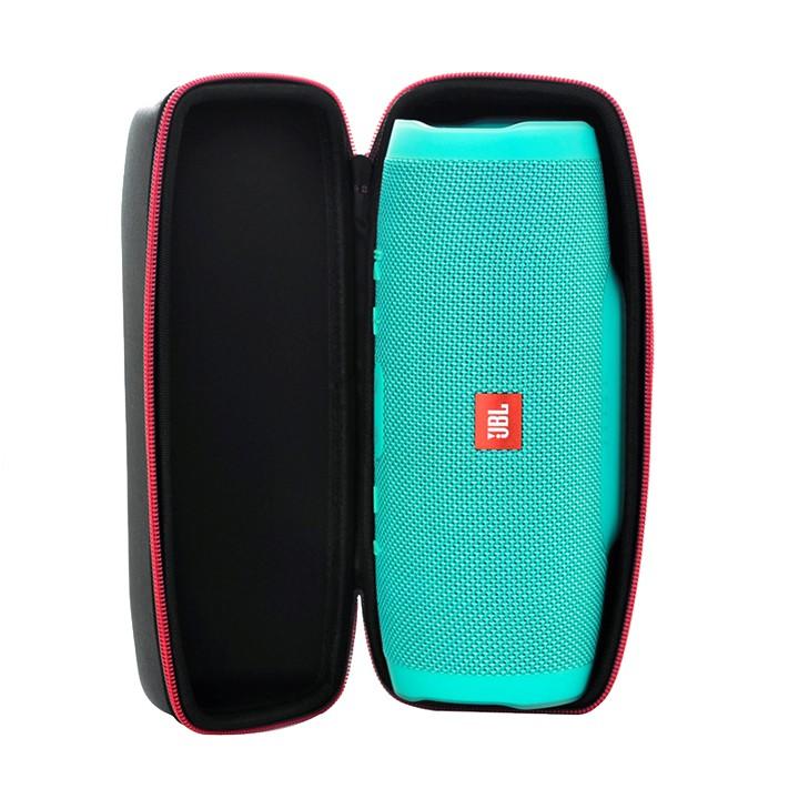 Túi đựng loa Bluetooth ( JBL / Sony / Harman )