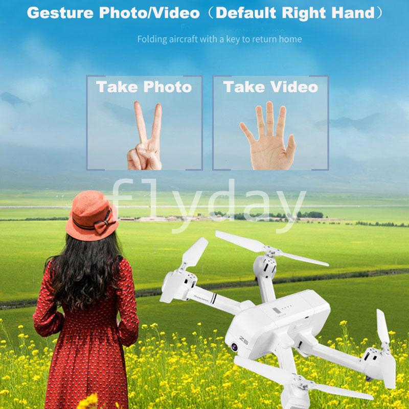 720P Camera RC Drone 720P Camera Drone Drone GPS Funny