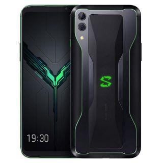 Điện thoại Xiaomi Black Shark 2/2 pro