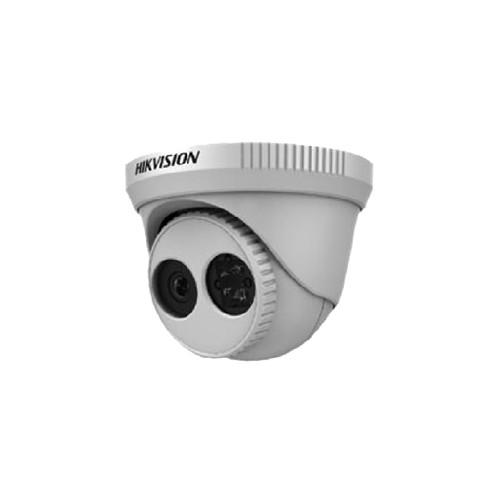 Camera IP Dome hồng ngoại 2MP chuẩn nén H.265+ HIKVISION DS-2CD2321G0-I/NF (Trắng) - 2637450 , 868644640 , 322_868644640 , 1716000 , Camera-IP-Dome-hong-ngoai-2MP-chuan-nen-H.265-HIKVISION-DS-2CD2321G0-I-NF-Trang-322_868644640 , shopee.vn , Camera IP Dome hồng ngoại 2MP chuẩn nén H.265+ HIKVISION DS-2CD2321G0-I/NF (Trắng)