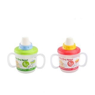 Cốc tập uống nước Baby Mug