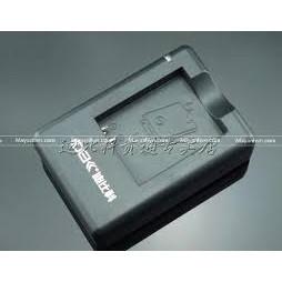 Sạc DBK dùng cho pin máy ảnh Canon NB-2L - 14464549 , 1490713368 , 322_1490713368 , 101000 , Sac-DBK-dung-cho-pin-may-anh-Canon-NB-2L-322_1490713368 , shopee.vn , Sạc DBK dùng cho pin máy ảnh Canon NB-2L
