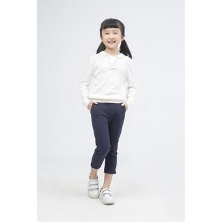 IVY moda quần bé gái MS 22G0759