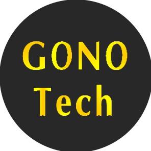 GONO Tech