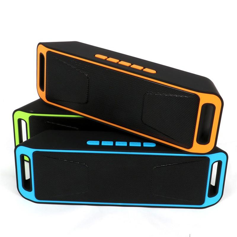 Loa Bluetooth SC208 Kết Nối USB, Đài FM, Nhận Cuộc Gọi Khi Kết Nối Di Động Âm Thanh Hay - 3292080 , 914210676 , 322_914210676 , 300000 , Loa-Bluetooth-SC208-Ket-Noi-USB-Dai-FM-Nhan-Cuoc-Goi-Khi-Ket-Noi-Di-Dong-Am-Thanh-Hay-322_914210676 , shopee.vn , Loa Bluetooth SC208 Kết Nối USB, Đài FM, Nhận Cuộc Gọi Khi Kết Nối Di Động Âm Thanh Hay
