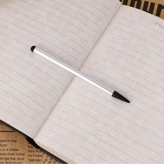 Bút Cảm Ứng 2 Trong 1 Cho Iphone Ipad Tablet Phone thumbnail