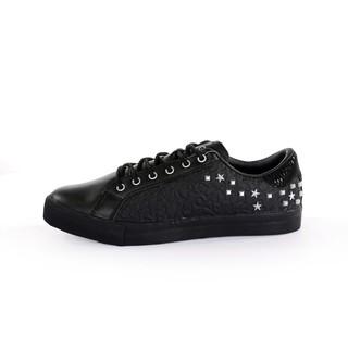 Giày thời trang thể thao nam Lining LLAN051-2 thumbnail