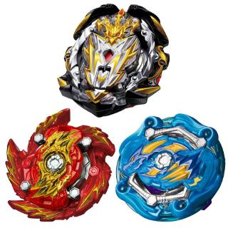 New Arrival Burst Beyblade GT B-153 Red / Blue / Yellow Fashion Gyroscope Kids Xmas Gift Toy