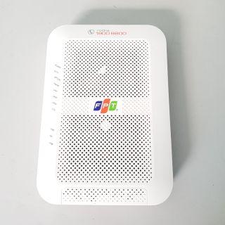 BỘ PHÁT WIFI 2 BĂNG TẦN CHUẨN AC 1000 G-97RG6M