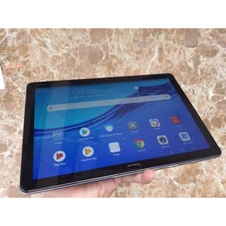 Máy tính bảng huawei Mediapad M5 Lite 10 nghe gọi màn hình 10.1inch full hd ips nguyên zin giá rẻ