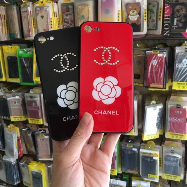 Ốp Iphone 6/7/6+/7+/8/8+/X Cường lực HÓT - 2780267 , 1147476661 , 322_1147476661 , 109000 , Op-Iphone-6-7-6-7-8-8-X-Cuong-luc-HOT-322_1147476661 , shopee.vn , Ốp Iphone 6/7/6+/7+/8/8+/X Cường lực HÓT