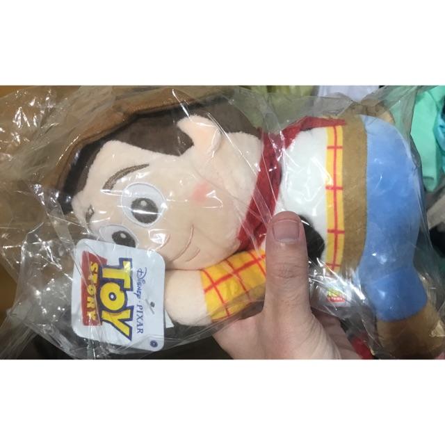 ตุ๊กตา ขายเหมา 3ตัว มือ 1 ไซต์ s งานป้าย2 ตัวครับ