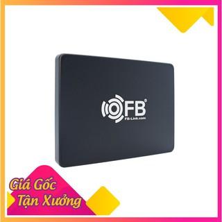 Ổ Cứng SSD 120GB FB-LINK HM300 - Chính hãng I Bảo hành 36T thumbnail