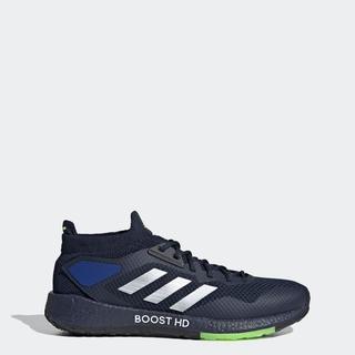 Giày adidas RUNNING Pulseboost HD Nam Màu xanh dương EG9967 thumbnail