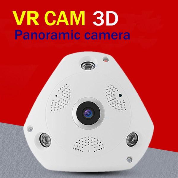 Camera ip wifi VR 3D CAM Panoramic (treo giữa nhà) - 3247624 , 430069758 , 322_430069758 , 480000 , Camera-ip-wifi-VR-3D-CAM-Panoramic-treo-giua-nha-322_430069758 , shopee.vn , Camera ip wifi VR 3D CAM Panoramic (treo giữa nhà)