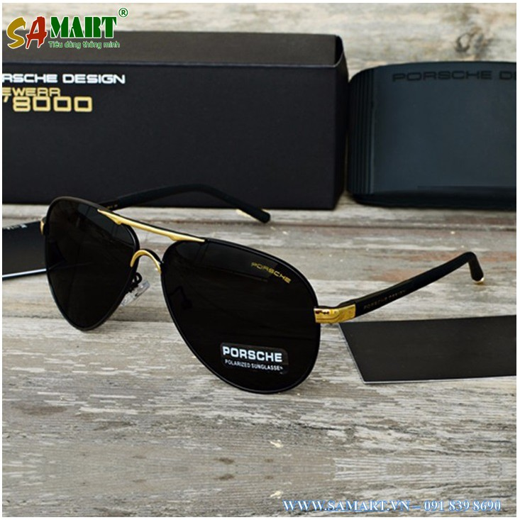 33f1b878749f Mua kính mắt porsche - Th02 2019 giá cực tốt
