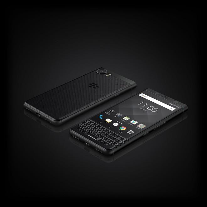 [-T-Mobile Shop] Điện Thoại Blackberry KeyOne Mới 100% Nguyên hộp nguyên sealbox - 3136868 , 1152383538 , 322_1152383538 , 10500000 , -T-Mobile-Shop-Dien-Thoai-Blackberry-KeyOne-Moi-100Phan-Tram-Nguyen-hop-nguyen-sealbox-322_1152383538 , shopee.vn , [-T-Mobile Shop] Điện Thoại Blackberry KeyOne Mới 100% Nguyên hộp nguyên sealbox