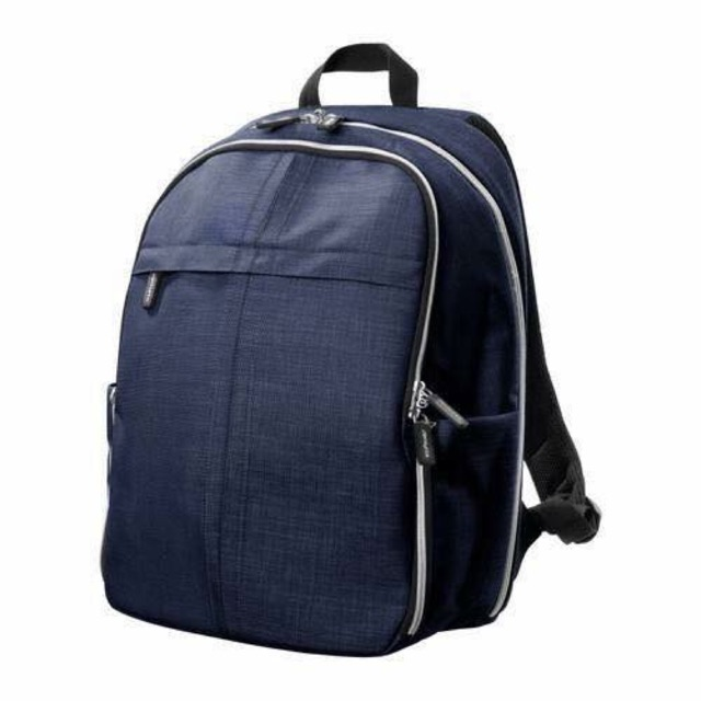 91caf1294a30 Ba lô thời trang Adidas National Compact Backpack Adidas ↘↘↘ Giảm 29%