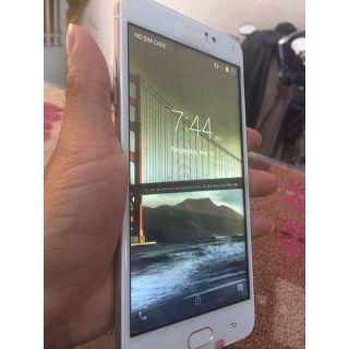 Điện thoại sam sung A9