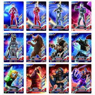 Chinese Version Altman Card Holo Cards 280 pcs Booster Pack