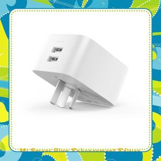 (Loại Tốt) Ổ cắm điện thông minh Wjfj –5970 (Giá Rẻ )