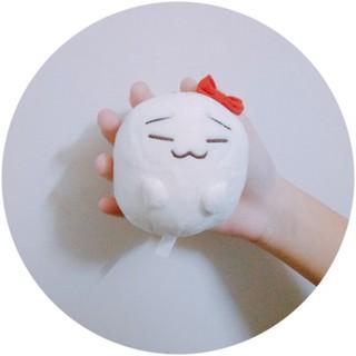 [ORDER] Doll 8cm Chen EXO