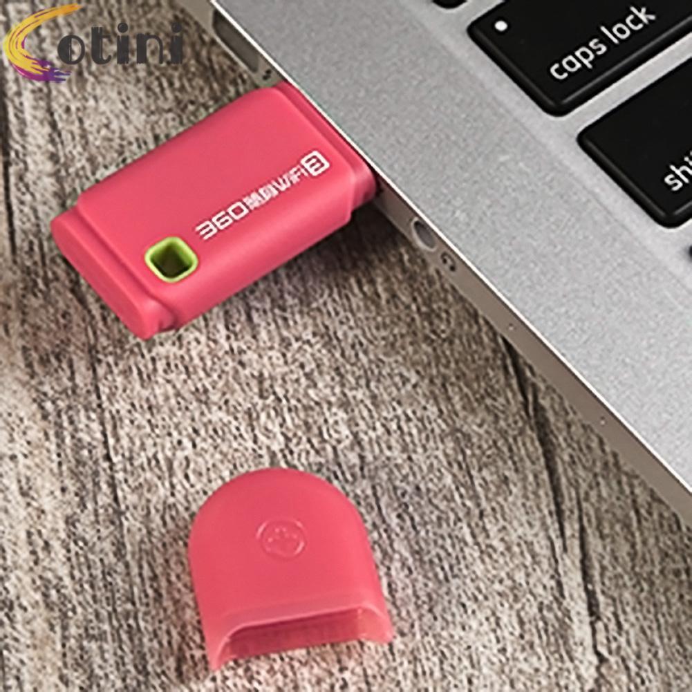 Bộ Phát Wifi 360 Bỏ Túi Tiện Dụng