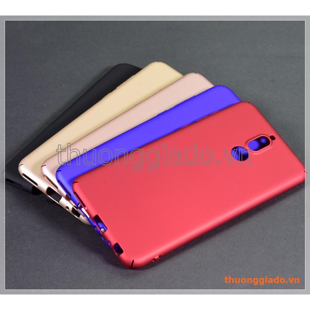 Ốp lưng nhựa cứng Huawei Nova 2i _ Hard Case