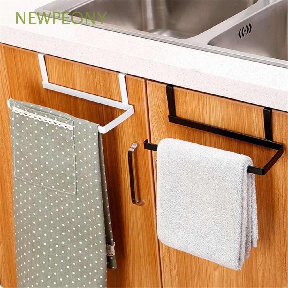Giá kim loại treo cuộn giấy vệ sinh tiện lợi cho nhà bếp phòng tắm - 15397371 , 1639221573 , 322_1639221573 , 91500 , Gia-kim-loai-treo-cuon-giay-ve-sinh-tien-loi-cho-nha-bep-phong-tam-322_1639221573 , shopee.vn , Giá kim loại treo cuộn giấy vệ sinh tiện lợi cho nhà bếp phòng tắm