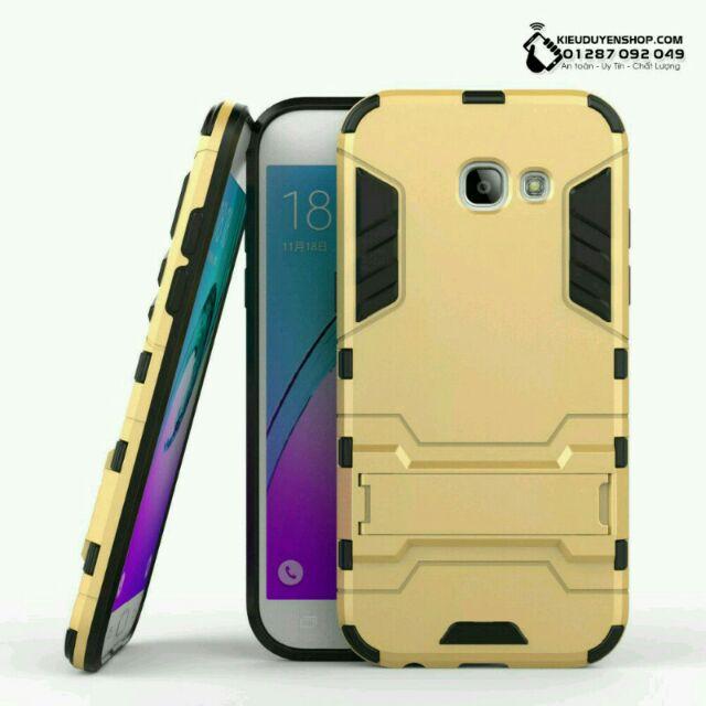 Samsung Galaxy A3 2017 ốp lưng chống sốc Iron Man - 2420503 , 221124581 , 322_221124581 , 100000 , Samsung-Galaxy-A3-2017-op-lung-chong-soc-Iron-Man-322_221124581 , shopee.vn , Samsung Galaxy A3 2017 ốp lưng chống sốc Iron Man