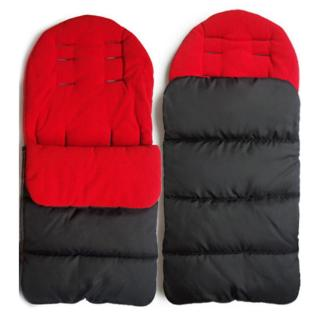 SENG* Baby Stroller Blanket Footmuff Waterproof Keep Warm Sleeping Bag