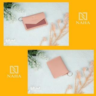 Hình ảnh Móc khóa thời trang NAHA VN010 nhiều màu-4