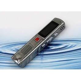 Máy ghi âm Huyndai E60, bộ nhớ trong 8GB - 2734075 , 302472443 , 322_302472443 , 385000 , May-ghi-am-Huyndai-E60-bo-nho-trong-8GB-322_302472443 , shopee.vn , Máy ghi âm Huyndai E60, bộ nhớ trong 8GB