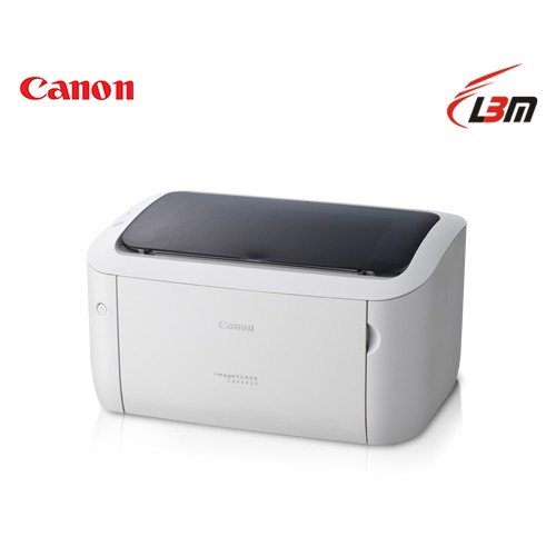 Máy in Laser CANON LBP 6030 - 218699935,322_218699935,2349000,shopee.vn,May-in-Laser-CANON-LBP-6030-322_218699935,Máy in Laser CANON LBP 6030