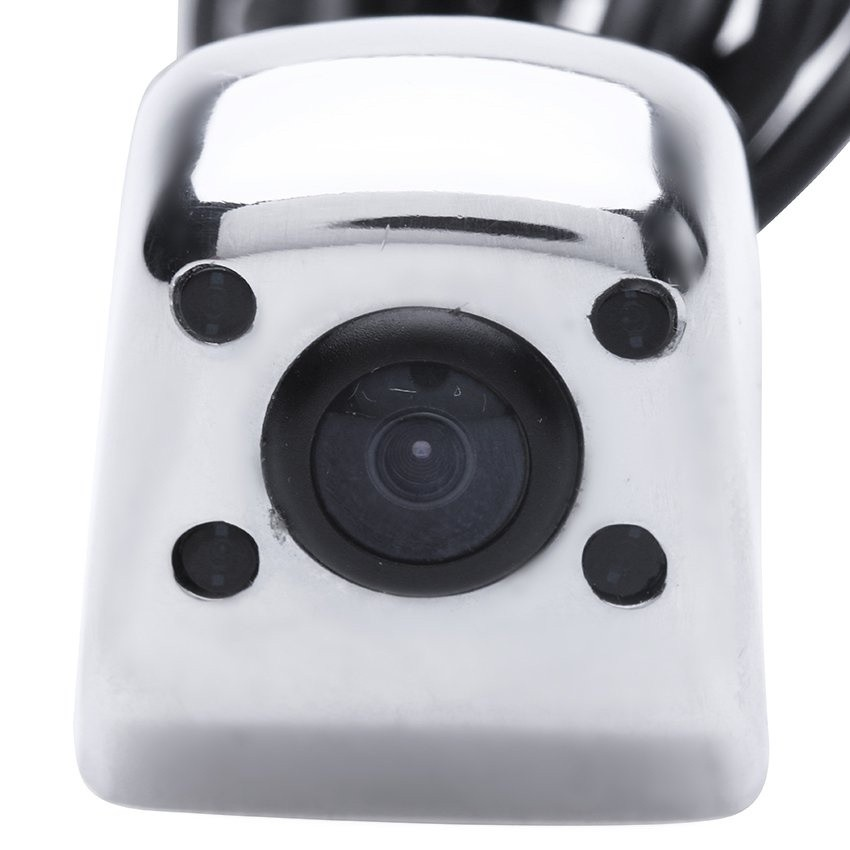 Camera lùi 4 mắt hồng ngoại cho oto TL 466 tặng bộ 4 miếng dán chống xước tay nắm cửa xe - 3315679 , 833489385 , 322_833489385 , 542000 , Camera-lui-4-mat-hong-ngoai-cho-oto-TL-466-tang-bo-4-mieng-dan-chong-xuoc-tay-nam-cua-xe-322_833489385 , shopee.vn , Camera lùi 4 mắt hồng ngoại cho oto TL 466 tặng bộ 4 miếng dán chống xước tay nắm cửa