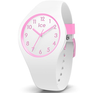 Đồng Hồ Trẻ Em Dây Silicone Ice Watch 014426