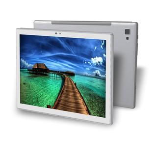 Máy tính bảng giá rẻ Masstel TAB10 ULTRA tặng kèm bao da